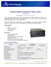 Fiber-Laser-Nanosecond-Laser-1950nm-1000uJ-AdValue-Photonics