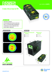 /solid-state-and-fiber-lasers/532-nm-Nanosecond-Laser-200mJ-Quantel-Laser