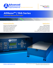 /solid-state-and-fiber-lasers/Nd-Yag-Laser-Nanosecond-Laser-266nm-400--J-Advanced-Optowave