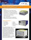 /solid-state-and-fiber-lasers/Fiber-Laser-CW-Laser-1070nm-2000W-IPG-Photonics