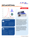 /solid-state-and-fiber-lasers/Fiber-Laser-Femtosecond-Laser-2400nm-10nJ-IPG-Photonics