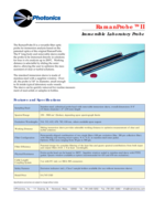 /spectrometer-products/raman-probe-inphotonics