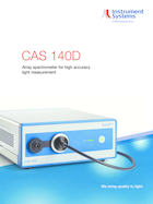 uv-vis-200nm-830nm-instrument-systems