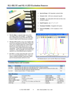 /files/pdfs/spectrometersource_com/7444/small-470nm_led_light_source_stellarnet-1542320536.png