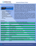 /spectrometer-products/785nm-industrial-raman-probe-spectra-solutions-inc